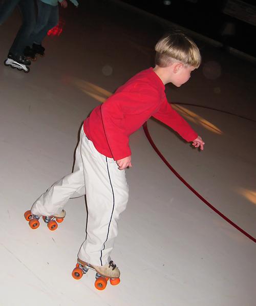 skatingavery.jpg
