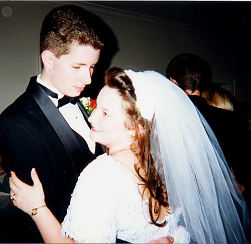 wedding2sm.jpg