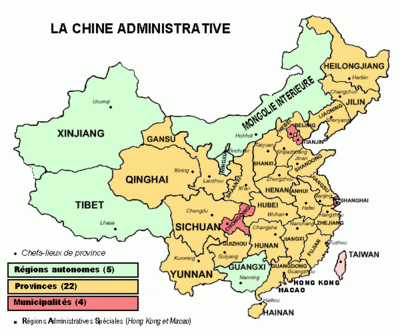 https://i1.wp.com/www.chine-horizons.fr/s/cc_images/cache_31867618.png