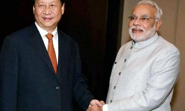 L'Inde ouvre ses portes à la 5G de Huawei