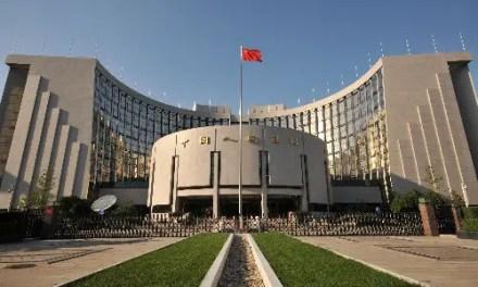 Beijing freine coûte que coûte la fuite des capitaux