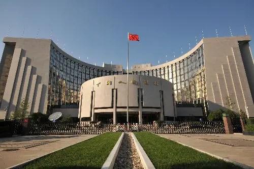 La Chine cherche une «solution constructive»