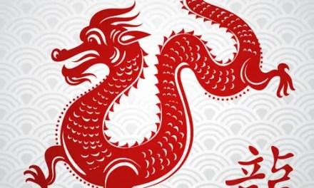 Une association propice entre la Chine et l'Inde