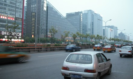 China's general insurance industry growth to slow down in 2020 due to COVID-19