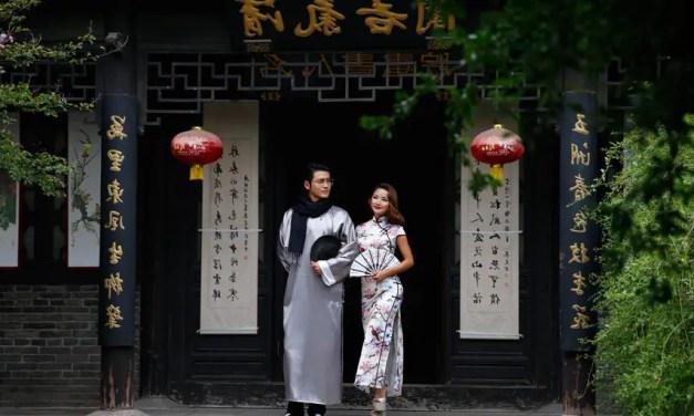 La Chine va piloter l'enregistrement des mariages interrégionaux
