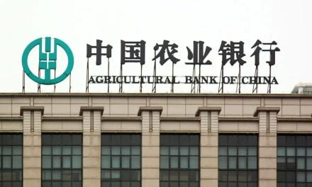 Seconde agence pour la banque sino-congolaise