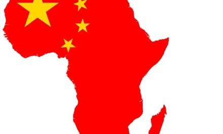 Sun Shuzhong rassure les dirigeants africains