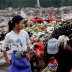 «Manquant la grande image de la réduction de la pauvreté»