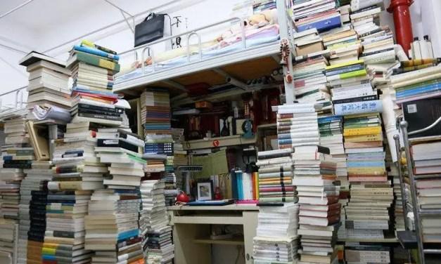 Les e-book, une habitude de lecture encrée