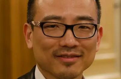 Zhou Yu, «évoquer la Chine gaie sous divers aspects et sans stigmatisation»