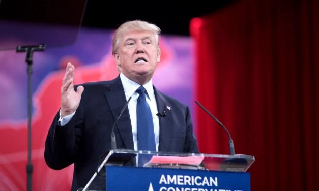 Donald Trump approuve l'accord entre Oracle et TikTok