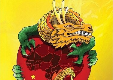 Les opportunités chinoises ne vont pas sans générer des problèmes