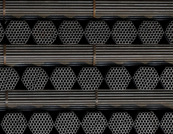 Accélération des prix sortie d'usine, signe de la robustesse du secteur industriel