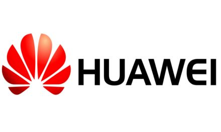 Facebook critiqué pour son alliance avec Huawei