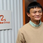 Alibaba shows 60% spike in influencer conversation on Twitter