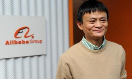 Ant Group explore les options de sortie de Jack Ma