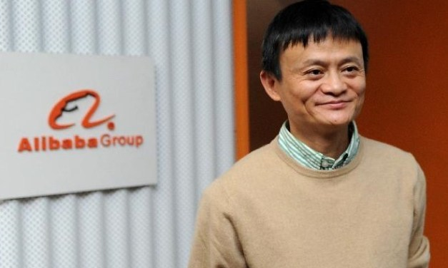 Jack Ma perd trois milliards après le report de l'introduction en Bourse d'Ant Group