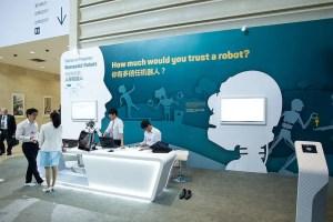 Forum d'été de Davos à Tianjin (25-28 juin 2016)