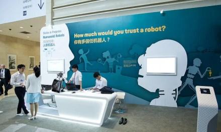 Le Hubei soutient les jeunes entrepreneurs