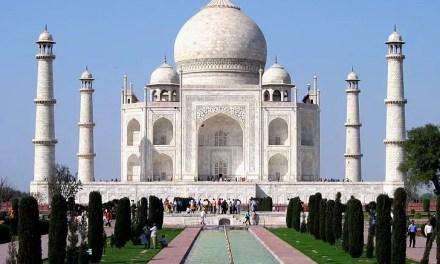 L'Inde, principalement bénéficiaire de la BAII
