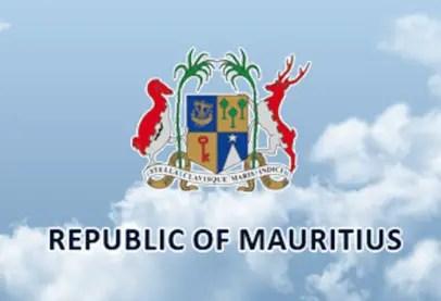 Enterprise Mauritius cible Hong Kong et Shanghai