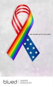 Orlando gay