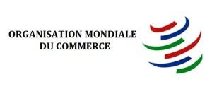 World-Trade-Organization-WTO-OMC