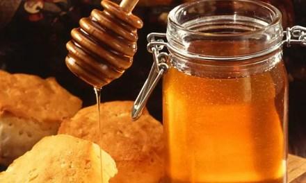 Le miel, l'aliment de tous les dangers