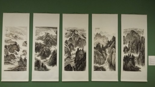Le Xinjiang à La Réunion 11