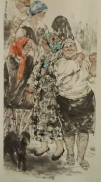 Le Xinjiang à La Réunion 4