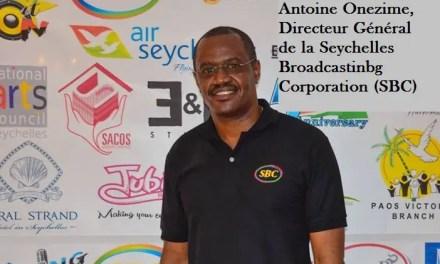 La Chine au secours de la radio publique seychelloise