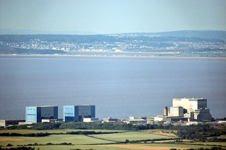 Hinkley_Point_Nuclear_Power_Station