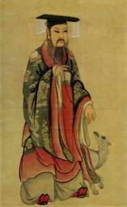 King_Tang_of_Shang