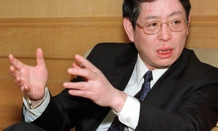 «Les forces étrangères instrumentalisent la religion pour déstabiliser la Chine»