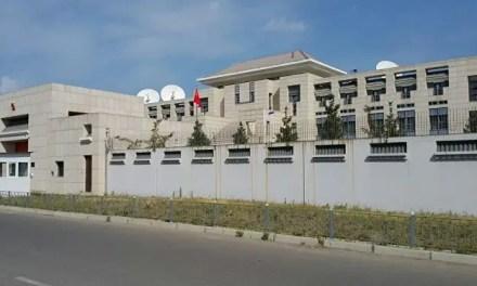 Le Kirghizstan demande un allégement de sa dette à la Chine