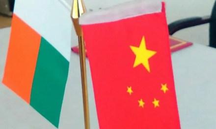 La Chine contribue au développement du Sud de Madagascar