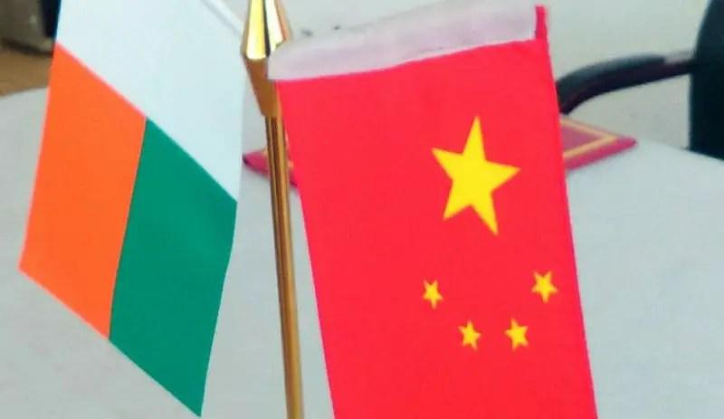 Une pétition contre l'accord de pêche sino-malgache