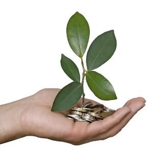 Green Bonds (wikipedia)