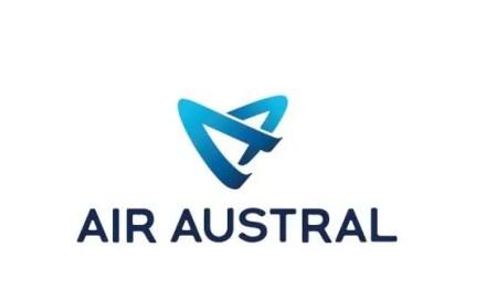 Air Austral s'attaque au marché chinois