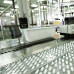 Le gouvernement s'active à relancer ses chaînes industrielles