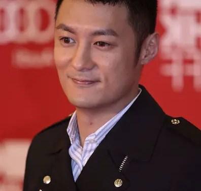 Shawn Yue, une star aux multiples facettes