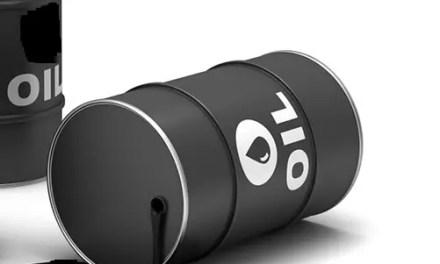 Afrique de l'Ouest : record de livraison de pétrole à la Chine