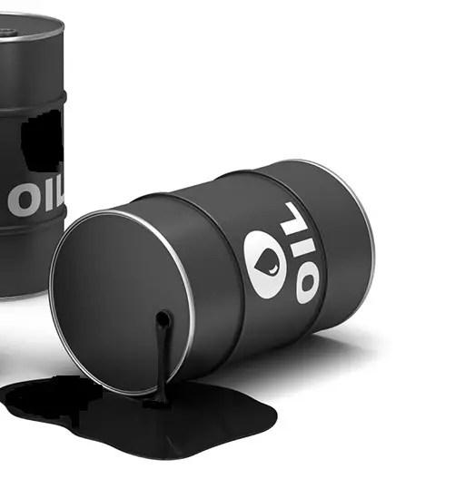 Les prix des carburants baissent à leur niveau le plus bas
