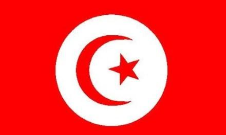 La Tunisie compte sur la Chine pour son développement