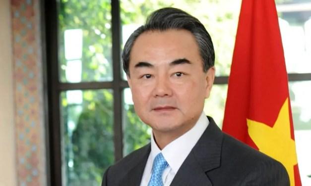 La Chine vante sa défense «éclatante» des droits de l'homme