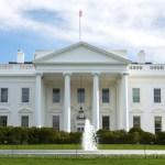 Les Etats-Unis annoncent l'évacuation de leurs ressortissants de Wuhan