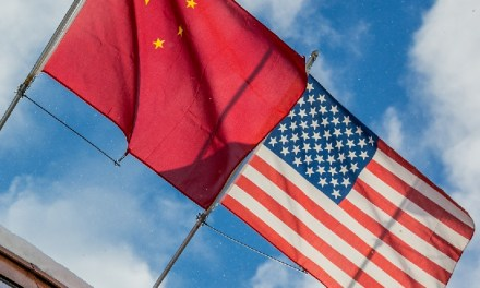 L'US-China Business Council estime que le coronavirus ne va pas mettre fin aux accords
