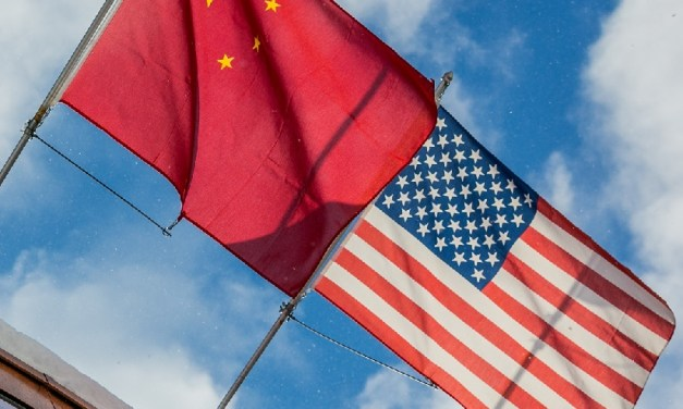 La Chine attend objectivité et raison de la part de Washington