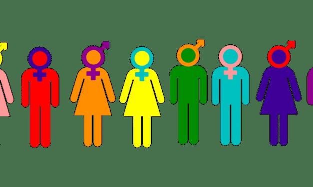 Encore un long chemin pour les droits des LGBTQ