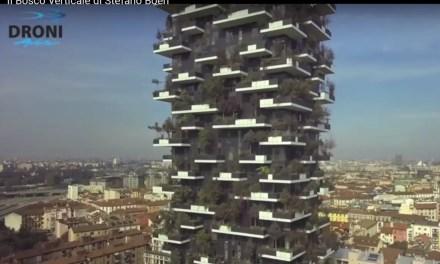 Des bâtiment écolo à Nanjing